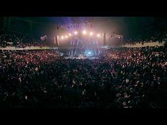 "La Tierra Canta ""Video Oficial"" | Radical Live | Grupo Barak - YouTube"