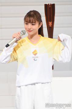 Korean Eye Makeup, Asian Makeup, Satomi Ishihara, Korean Makeup Tutorials, Tokyo 2020, Japanese Makeup, Emo Girls, The Body Shop, Asian Beauty