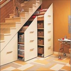 Staircase Design, Pictures, Remodel, Decor and Ideas - page 14