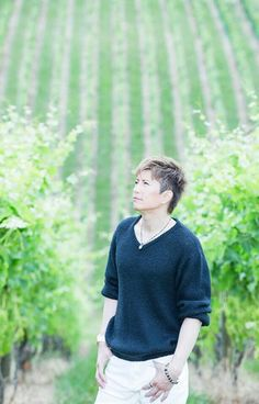 Gackt Gackt, Record Producer, Fangirl, Asia, Fandom, Happiness, Singer, Japanese, Actors