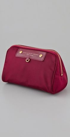 Marc by Marc Jacobs $88