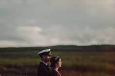 Crear wedding Scotland, Rowan Joy wedding dress, Officer and a Gentleman wedding, images by Kitchener Photography