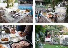 Brindis ¡Por uno más! #catering #cateringbarcelona #cateringbodas #cateringeventos #bodas #cateringempresas #empresasdecatering #cateringbcn #espaciosparabodas