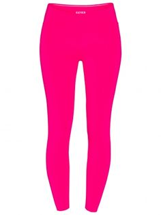 Make The Cut Leggings - Grazer. Cute Leggings, New Outfits, Cute Outfits, Workout Wear, Clothes For Women, Stylish, My Style, Pants