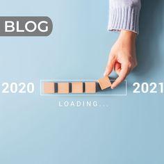 Eléggé rendhagyó éven vagyunk túl! Reméljük az év végé mindenkinek egészségben és békességben telik. 🤗 Az év utolsó napjaiban mindig összefoglaljuk nektek azokat a témákat, amik a legnépszerűbbek voltak az adott évben! Miről írtunk az idén? Mit olvastatok a legtöbben? Nézzetek bele az idei év legolvasottabb cikkeibe 👉 Blog, Blogging