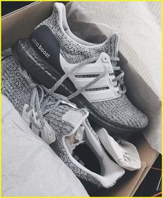 3ee404284c769 The Latest Men s Sneaker Fashion. Are you searching for more information on  sneakers  In