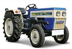 Price list of Tractors and trucks in India Tractor Price, New Tractor, Tractor Weights, Mahindra Tractor, Ashok Leyland, Power Take Off, Tractors, Monster Trucks, India