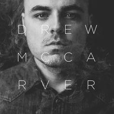 Drew McCarver Creative