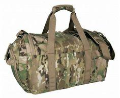 cf557531c7968 eBay  Sponsored PROPPER Tactical Duffle bag Army Tasche Multicam