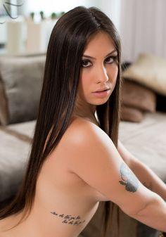 Emiliana Agaccia