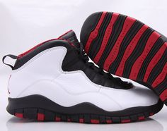 b0d94530bf0 Air Jordan 10
