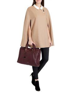 08ce00b4a554c0 Designer Womens Coats   Jackets