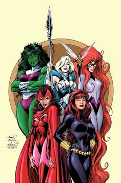 Marvel Comic Character, Marvel Comic Books, Comic Book Characters, Marvel Characters, Comic Books Art, Marvel Women, Marvel Girls, Comics Girls, Marvel Dc Comics