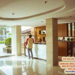 Hi Residences Lobby - Bacolod House for Sale Bacolod, Condominium, Modern Living, Studio, House, Home, Studios, Homes, Houses