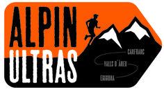 alpinultras montaña 2016
