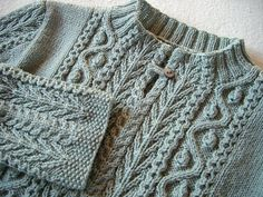 IMGP6209 by ishi-knit, via Flickr