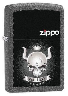 50 best zippo images