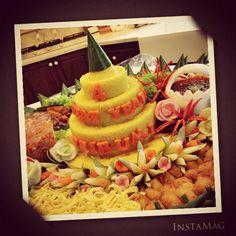 Happy 4th Anniversary PRibuMI...®  24 April 20111