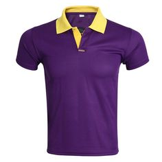 You will love this one: V Neck Short Slee... Buy this now or its gone! http://jagmohansabharwal.myshopify.com/products/v-neck-short-sleeve-solid-color-mens-plus-size-t-shirt?utm_campaign=social_autopilot&utm_source=pin&utm_medium=pin