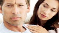 7 σημάδια ότι το άλλο άτομο δεν είναι έτοιμο για σχέση!