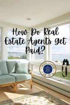 Real estate agents are essential when buying or selling a property. Selling real estate can be a lucrative career, but it takes hard work and determination to scale your earnings. If money is the main motivation for being a real estate agent then you'll be utterly disappointed.