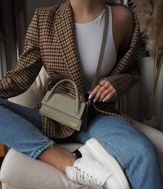 Winter Fashion Outfits, Look Fashion, Spring Outfits, Cute Casual Outfits, Simple Outfits, Stylish Outfits, Amazing Outfits, New York Strip Steak, Zara Looks