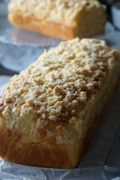 Sweets Cake, Cookie Desserts, Holiday Desserts, Sweet Recipes, Cake Recipes, Dessert Recipes, Honey Bread, Musaka, Different Cakes