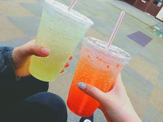 Collagen juice ♡
