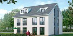 ¿Estás pensando en construir una vivienda unifamiliar? Tal vez te interese leer este artículo.