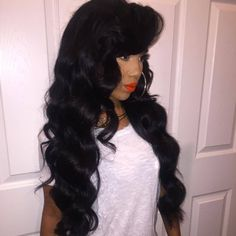 Skin weft pre taped extensions hair planet products pinterest gorgeous pmusecretfo Images