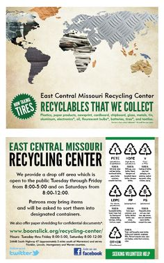 70 Best Recycling images in 2015 | Recycling, Painted trash ... Keljay Compactors Wiring Diagram on