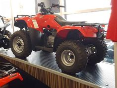 New 2016 Honda FourTrax Recon ES ATVs For Sale in Arizona. 2016 Honda FourTrax Recon ES, MSRP $4299.  SALE PRICE $3089 INCLUDES $300 BONUS BUCKS.  SALE PRICE DOES NOT INCLUDE $310 DESTINATION CHARGE.   <br /> <br /> 2016 Honda® FourTrax® Recon® ES Sized Right For Versatility. <p> Every craftsman knows that if you use the right tool for the job, life is a lot easier. But that s a secret plenty of people forget when they re looking at utility ATVs. Bigger isn t always better, but it is…