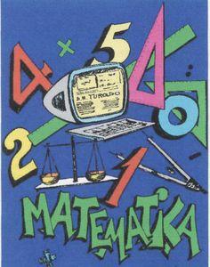 Educação Infantil - Iniciação à Matemática e aos Números | Atividades para Educação Infantil