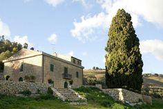 Gelegen in Italië (Sicilië) prachtige vakantievilla met een authentiek karakter. Dit huurhuis in Enna is helemaal top!