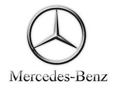 111 best automobiles images cars automobile autos Dodge Neon Crash redesigned 2013 mercedes benz sl class lands j d power apeal award car make logos