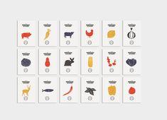 Cosas Visuales   Blog de diseño gráfico y comunicación visual   Page 11