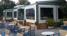 inn-fresco-pubs-product-verti-cristal-vertical-awning2