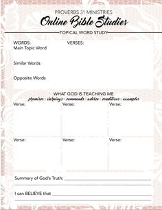 First Grade Inference Worksheets Word Free Worksheet For Your Bible Study  Ways To Apply Truths In  Kindergarten Picture Addition Worksheets Pdf with Subtraction Without Regrouping Worksheets Grade 3 Free Printable For Your Topical Word Study  Proverbs  Online Bible  Studies  Living And Nonliving Things Worksheets For Kindergarten Word