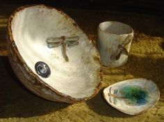 cuba de lavabo cuba para lavabo grês de alta temperatura,esmalte cerâmico artesana modelado à mão