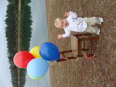 1st birthday picture idea/1st birthday photo idea/first birthday photo/first birthday picture