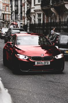 Bmw i8 futurism edition bmw m4 bmw and cars snapchat samii1010 fandeluxe Gallery