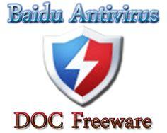 Baidu Antivirus 2014 4.4.1.58143 Free Download