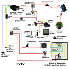 Dc Pnp Wiring Diagrams