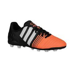 Adidas Nitrocharge 4.0 FG Kids Football Boots http://www.shopprice.com.au/adidas+football+boots
