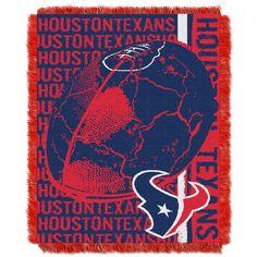 54a408715 Texans OFFICIAL National Football League
