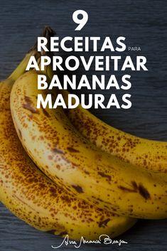 Yummy Healthy Snacks, Healthy Chicken Recipes, Snack Recipes, Cooking Recipes, Banana Madura, Vegan Junk Food, Vegan Sushi, Vegan Smoothies, Vegan Kitchen