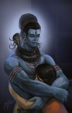 My saviour 👊my father my👨my god👼
