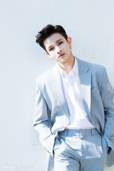 180302 Samuel for Naver x Dispatch Korean Celebrities, Korean Actors, Kim Kardashian Wallpaper, Samuel 17, King Of My Heart, Hip Hop, Asian Cute, Kris Wu, Asian Babies