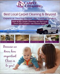 Contact for Top Rated Carpet Cleaning Company Click - http://www.bqcarpetcleaning.com #CarpetCleaning