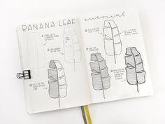 inkbyjeng_draw_tutorial_banana_leaf.jpg